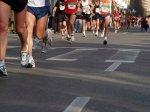 BAIBA, ejercicio y corazón